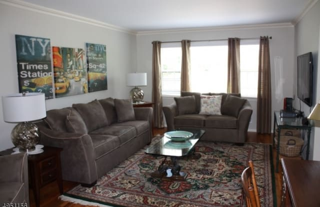 45 WESTVIEW AVE, Unit A - 45 Westview Avenue, New Providence, NJ 07974