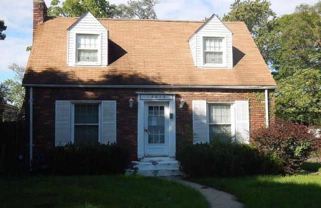 15515 Rutherford Street G - 15515 Rutherford Street, Detroit, MI 48227