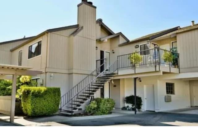249 Arana Drive - 1 - 249 Arana Drive, Martinez, CA 94553