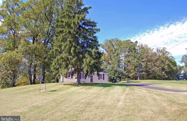 3 CHURCHVIEW RD - 3 Church View Rd, Anne Arundel County, MD 21108