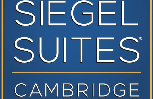 Siegel Suites Cambridge - 3825 Cambridge Street, Paradise, NV 89119