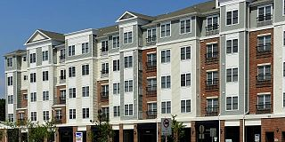 54 Apartments For Rent In Fort Meade, MD