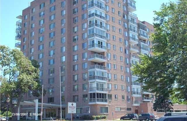 151 Buffalo Avenue - 151 Buffalo Avenue, Niagara Falls, NY 14303
