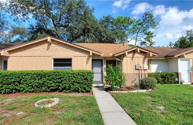 13011 PURDUE PLACE - 13011 Purdue Place, Temple Terrace, FL 33617