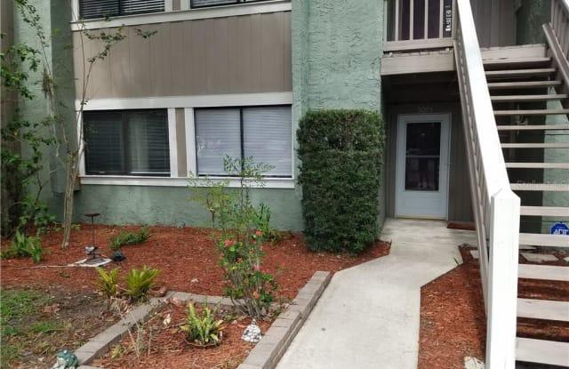 5093 EAGLESMERE DRIVE - 5093 Eaglesmere Drive, Orlando, FL 32819