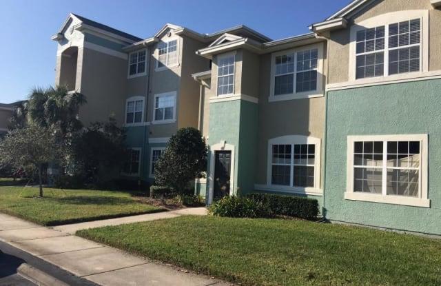 5693 Star Rush Drive - 5693 Star Rush Drive, Viera East, FL 32940