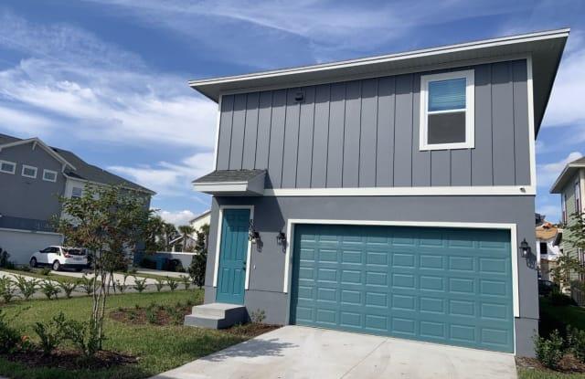 8926 Lower Carrel Cir -PO- - 8926 Lower Carrel Cir, Orlando, FL 32827