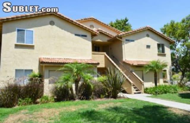 222 Woodland Pkwy - 222 Woodland Parkway, San Marcos, CA 92069