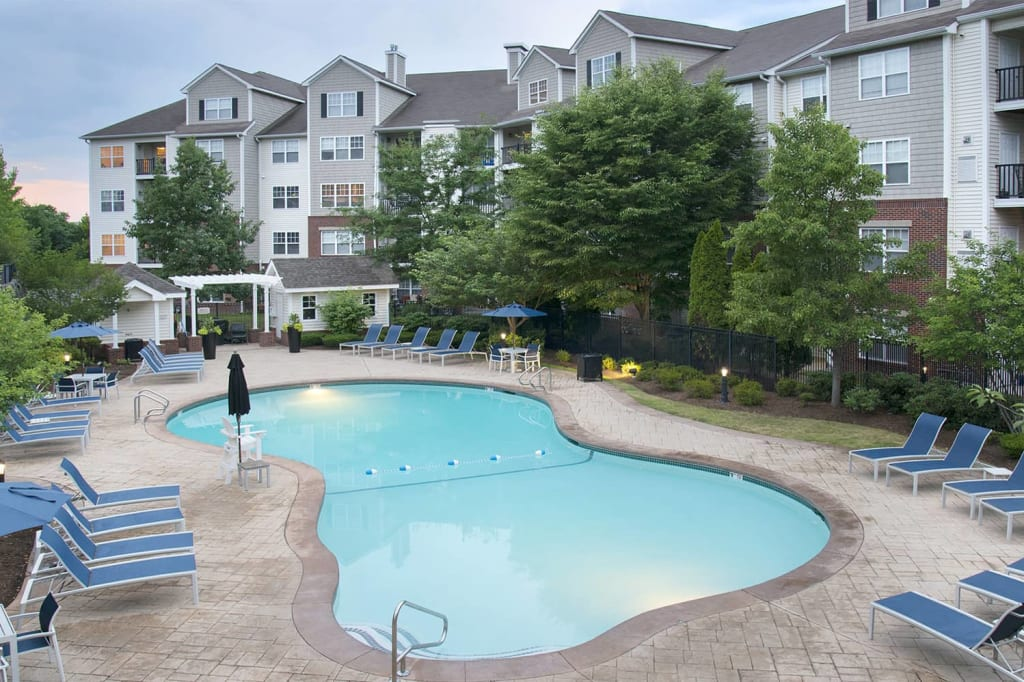 20 Best Apartments For Rent In Woburn, MA (with pictures)!