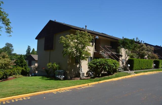 10609 Glen Acres Drive South - 1 - 10609 Glen Acres Drive South, Boulevard Park, WA 98168