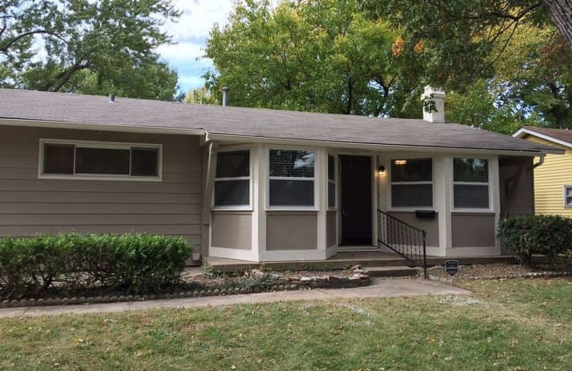 9002 Manchester Ave Kansas City Mo Apartments For Rent