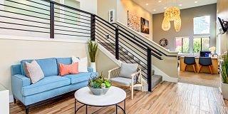 20 Best Apartments For Rent In Edmonds Wa With Pictures