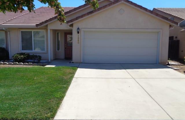 1080 Courtyard Drive - 1080 Courtyard Dr, Yuba City, CA 95991