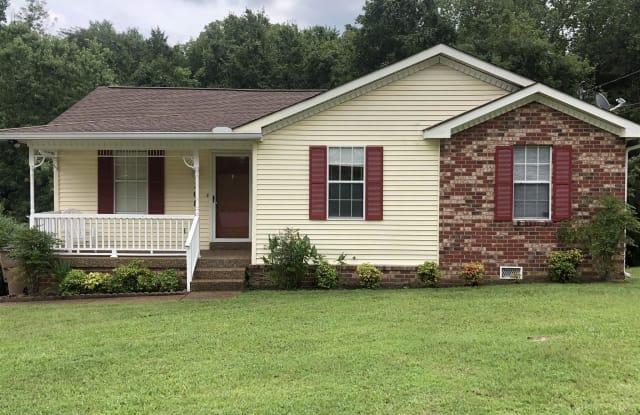 308 Cedarcreek Drive - 308 Cedarcreek Dr, Nashville, TN 37013