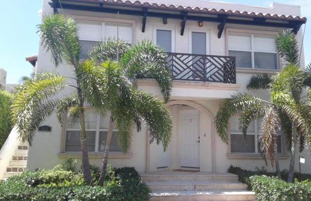 252 Oleander Avenue - 252 Oleander Avenue, Palm Beach, FL 33480