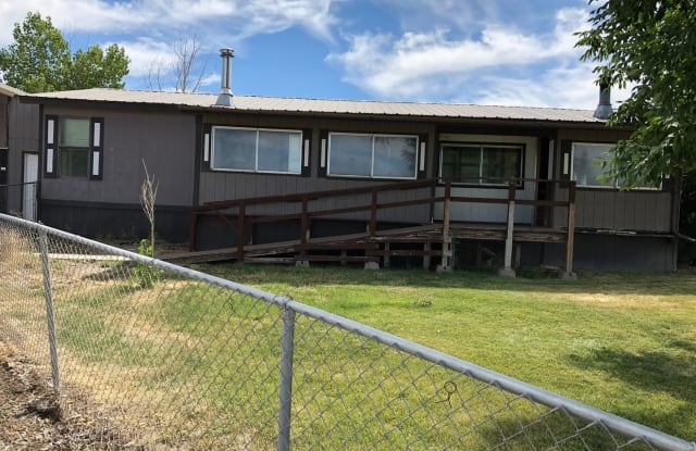 227 Kristy Dr - 227 Kristy Dr, California Pines, CA 96101