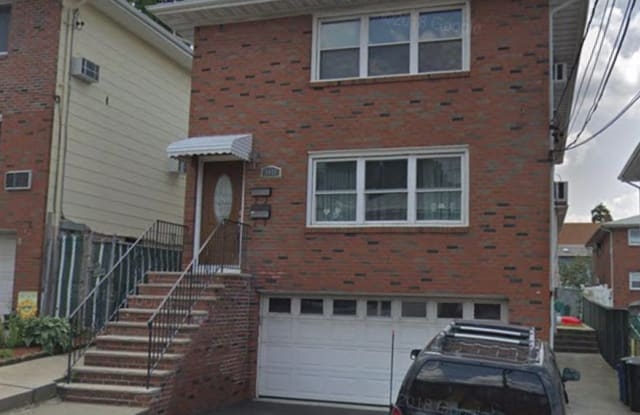 1611 89TH ST - 1611 89th Street, North Bergen, NJ 07047
