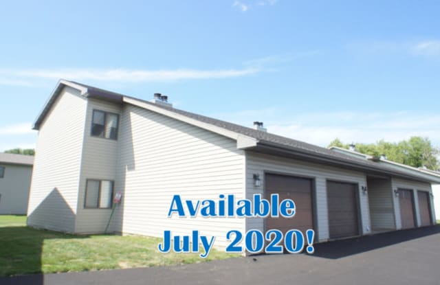 1116 Northpoint Drive - 1116 N Point Dr, Stevens Point, WI 54481