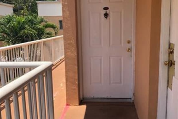 14901 SW 80th St - 14901 SW 80th St, Kendall West, FL 33193