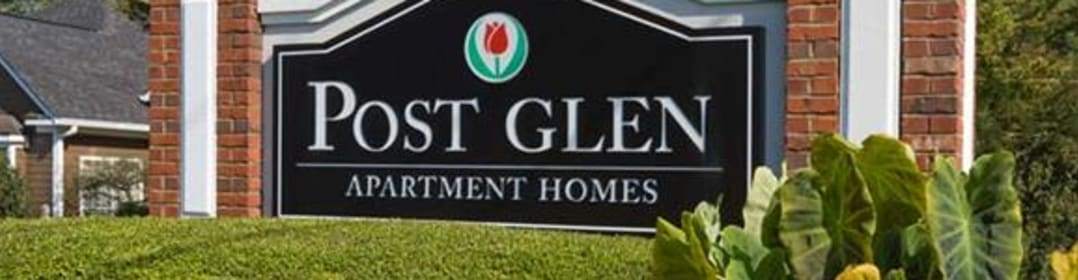 Post Glen