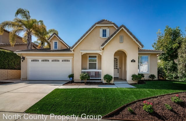 2569 Discovery Road - 2569 Discovery Road, Carlsbad, CA 92009