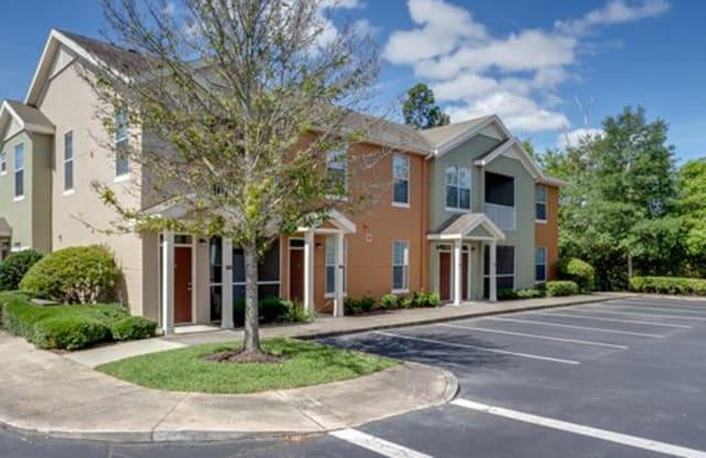 The Kensley - 6371 Collins Rd, Jacksonville, FL 32244