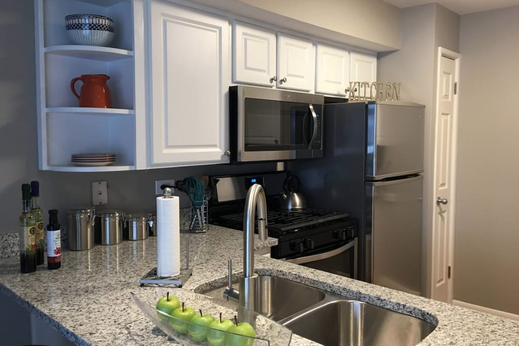 20 Best Apartments For Rent In Wheaton Il With Pictures