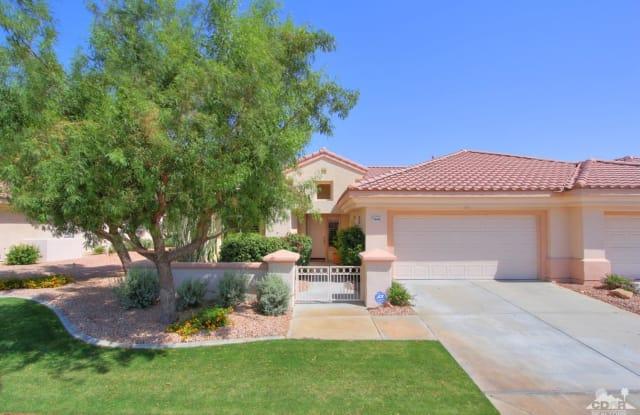 78448 Desert Willow Drive - 78448 Desert Willow Drive, Desert Palms, CA 92211