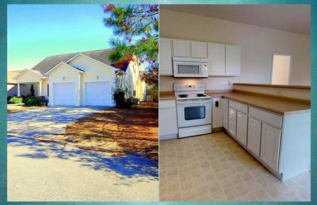 4705 Pineview Dr - 4705 Pineview Drive, New Hanover County, NC 28412