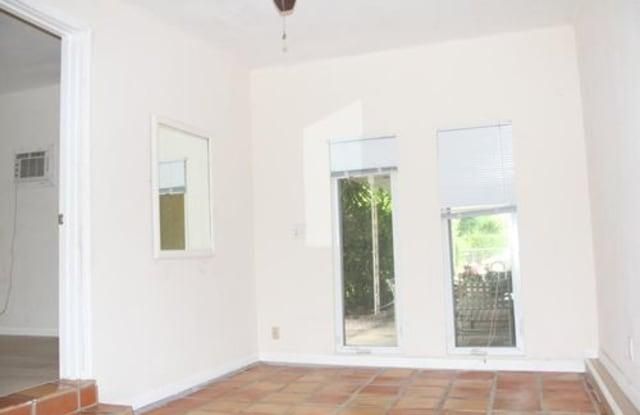 421 Wilder Street - 421 Wilder Street, West Palm Beach, FL 33405