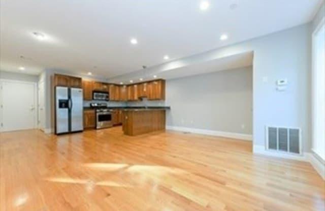 120 W 7th St 304B - 120 West Seventh Street, Boston, MA 02127