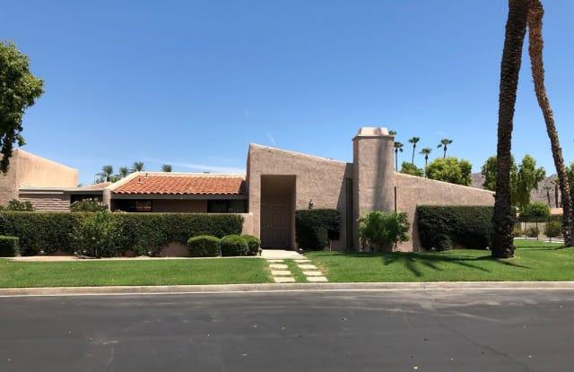 75179 Kiowa Drive - 75179 Kiowa Drive, Indian Wells, CA 92210