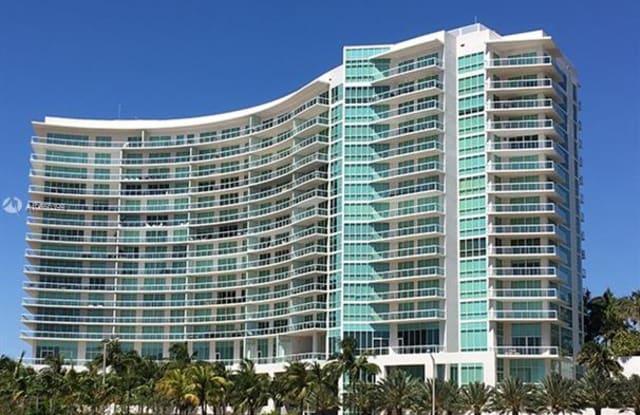1 N Ocean Blvd - 1 North Ocean Boulevard, Pompano Beach, FL 33062