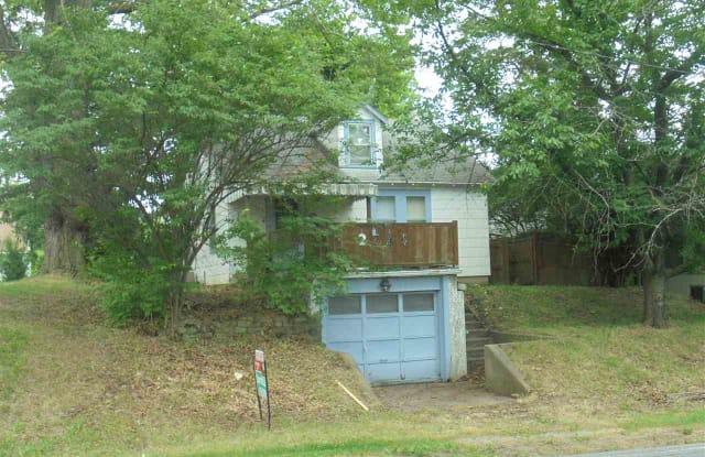 2723 N Wells Street - 2723 North Wells Street, Fort Wayne, IN 46808