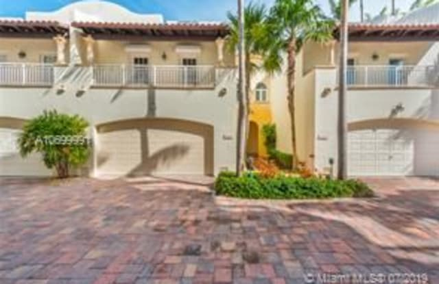 1415 20th St Unit 100 - 1415 20th Street, Miami Beach, FL 33139