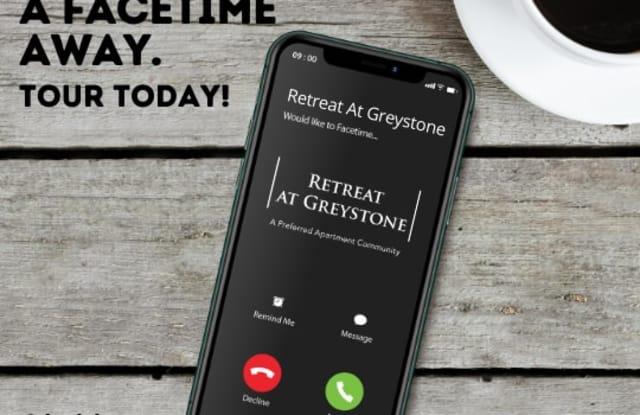 Retreat at Greystone I - 201 Retreat Dr, Birmingham, AL 35242