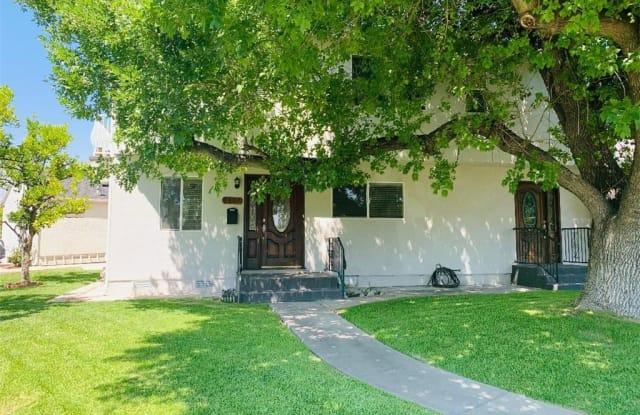 6602 Charlesworth Avenue - 6602 Charlesworth Avenue, Los Angeles, CA 91606