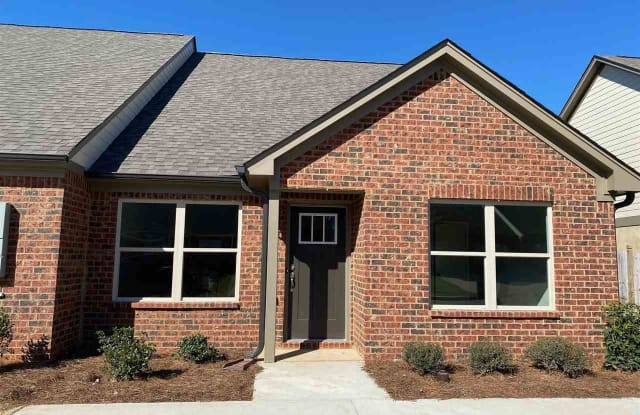 6233 TOWNLEY WAY - 6233 Townley Way, Jefferson County, AL 35111