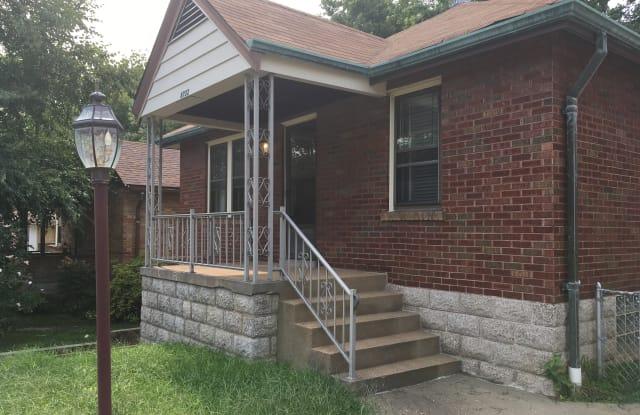 8732 Susan Ave - 8732 Susan Avenue, St. John, MO 63114