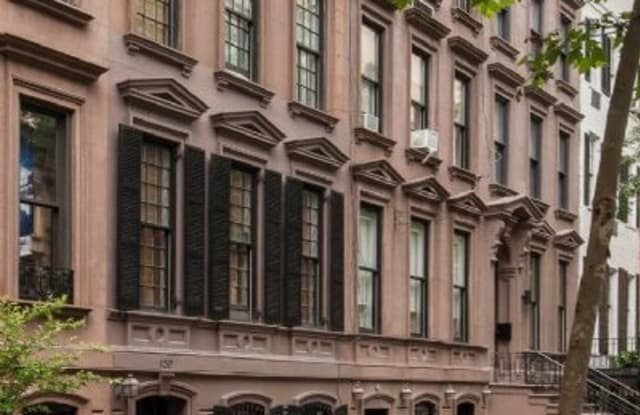 130 East 62nd St - 130 East 62nd Street, New York, NY 10065