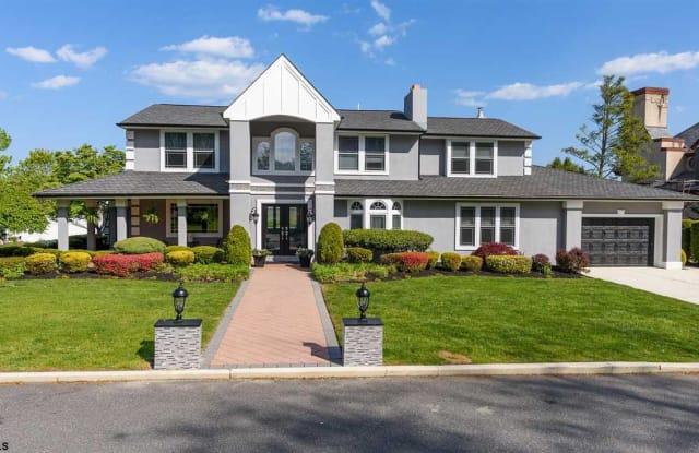 1700 Somerset Ave - 1700 Somerset Boulevard, Linwood, NJ 08221