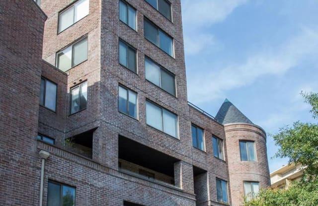 3 Washington Cir Nw 803 Washington Dc Apartments For Rent