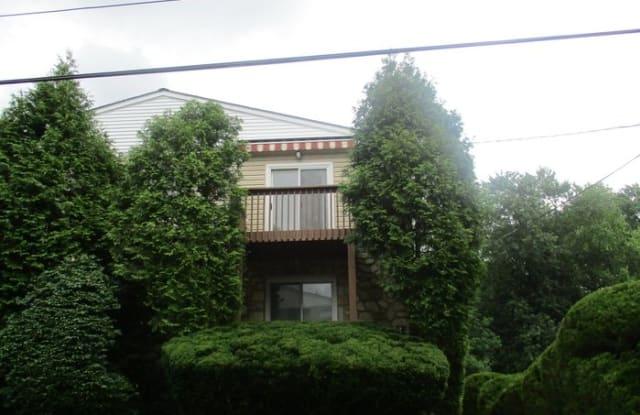 721 Willow Street - 721 Willow Street, Lansdale, PA 19446