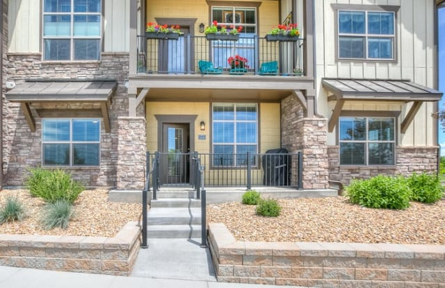6690 Crystal Downs Drive - 6690 Crystal Downs Dr, Windsor, CO 80550