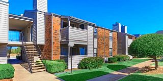 20 Best Pet Friendly Apartments In North Richland Hills