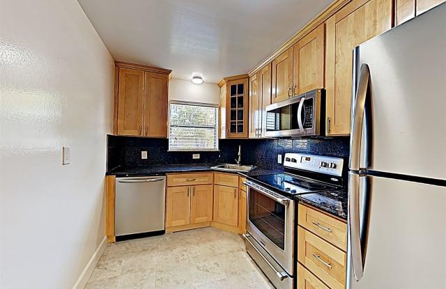 840 Alice Ave Apt 2 - 840 Alice Avenue, Mountain View, CA 94041