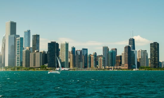 100 best apartments in chicago il with pictures