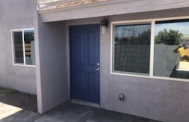 933 East Roma Avenue - 933 East Roma Avenue, Phoenix, AZ 85014