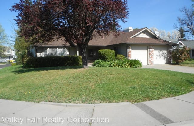595 TEESDALE RD COUNTY OF SUTTER - 595 Teesdale Road, Yuba City, CA 95991