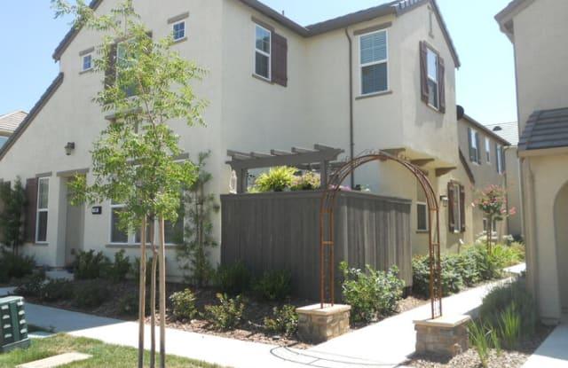 200 Talmont Circle - 200 Talmont Circle, Roseville, CA 95678